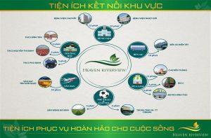 heaven-riverview-q8-3