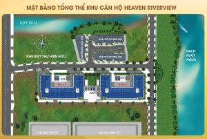mat-bang-heaven-riverview-1