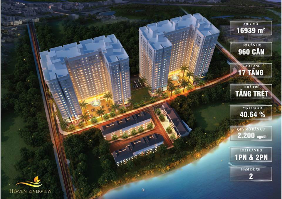 Quỹ đất tại Tp.HCM không nhiều nên rất khó đầu tư nhà giá rẻ trong khi tiền sử dụng đất, chi phí vật liệu xây dựng... lại cao
