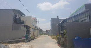 nhasaipho.com-hinh-thuc-te-Orchid-Town
