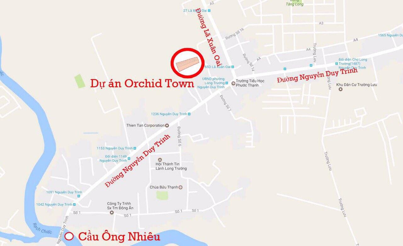 nhasaipho.com-vi-tri-Orchid-Town