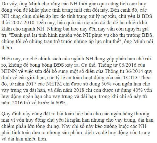 nhasaipho.com-bong-bong-bat-dong-san-se-khong-xay-ra1