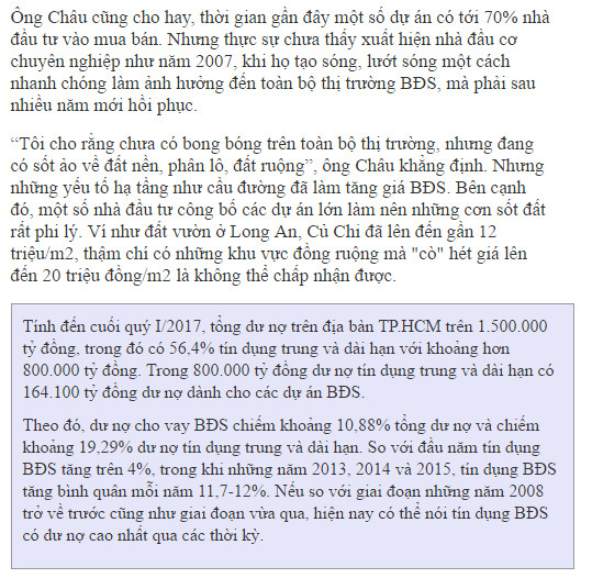 nhasaipho.com-bong-bong-bat-dong-san-se-khong-xay-ra3
