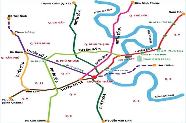 nhasaipho.com-cac_tuyen_metro_tai_HCM