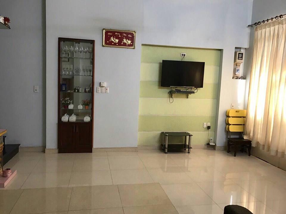nhasaipho.com-phong-khach-nha-duong-phung-van-cung
