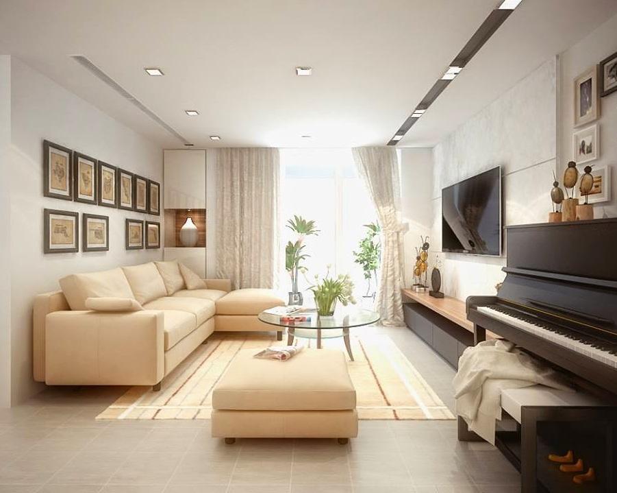 Những lưu ý về phong thủy khi mua căn hộ chung cư