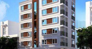 Ngoại trừ ưu điểm về giá bán, chung cư mini có nhiều nhược điểm nên người mua cần cân nhắc trước khi quyết định.