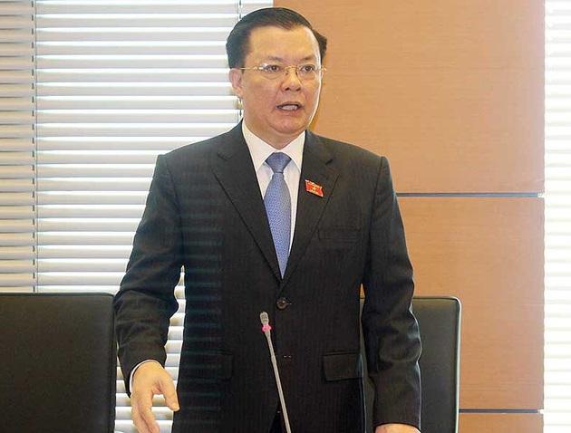 nhasaipho.com-bo-truong-bo-tai-chinh