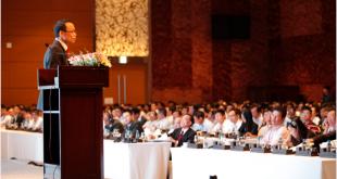 Hội thảo có sự tham gia của các chuyên gia đầu ngành đến từ nhiều lĩnh vực