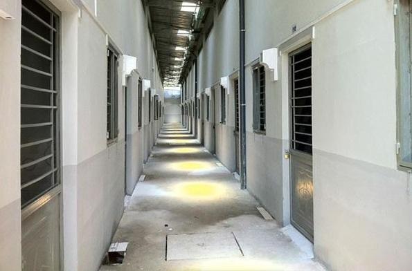 Sở Xây dựng Tp.HCM đề xuất diện tích nhà ở do thuê, mượn, ở nhờ tối thiểu 20m2 mới được đăng ký thường trú