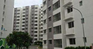 Tp.HCM kiến nghị đánh thuế nếu bán nhà trong vòng 1 năm sau khi mua