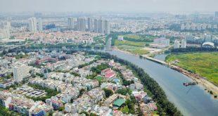 Bộ xây dựng yêu cầu các cơ quan địa phương kiểm soát giá đất nền