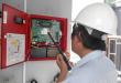 Các hệ thống báo cháy nên kiểm tra định kỳ thường xuyên