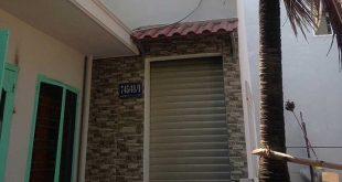 """Những căn nhà nhỏ tại Tp.HCM được rao bán với mức giá """"trên trời"""""""