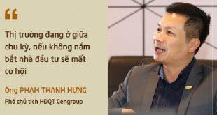 nhasaipho.com-pho-chu-tich-hdqt-cengroup