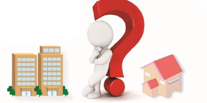 ựa chọn cách đầu tư thế nào để an toàn là câu hỏi được không ít nhà đầu tư quan tâm trong bối cảnh đất nền sốt nóng như hiện nay.