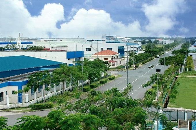 Bất động sản công nghiệp Việt Nam sở hữu nhiều lợi thế để trở thành trung tâm công nghiệp mới của Đông Nam Á.