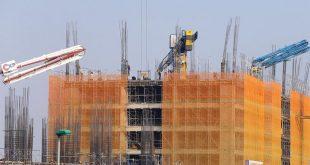 Trong tổng dư nợ cho vay tiêu dùng hiện nay, dư nợ cho vay mua nhà, sửa nhà chiếm đến hơn 50%.