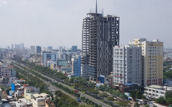Tp.HCM đề xuất cho công chức, viên chức vay tối đa 600 triệu mua nhà