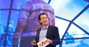 Ông Daniel Lavine, chuyên gia xu hướng toàn cầu đã đưa ra nhiều nhận định và dự báo về thị trường bất động sản trong tương lai tại hội nghị IREC