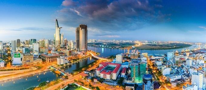 Sở Tài chính Tp.HCM đang lấy ý kiến về hệ số điều chỉnh giá đất năm 2019 trên địa bàn thành phố