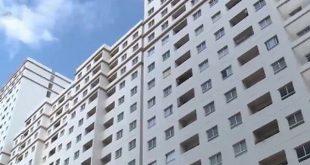 Kiến nghị thành phố cho phép chia nhỏ quỹ nhà tái định cư để đấu giá