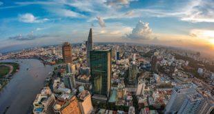 Các nhà đầu tư quốc tế nhìn thấy những tiềm năng thực sự của thị trường BĐS Việt Nam