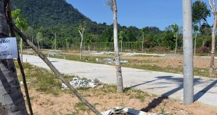 Phó thủ tướng Thường trực Trương Hòa Bình yêu cầu xử lý hình sự các vi phạm về đất đai tại Phú Quốc
