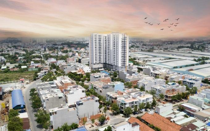 Quỹ đất triển khai dự án vẫn là bài toán đau đáu của các doanh nghiệp địa ốc hiện nay