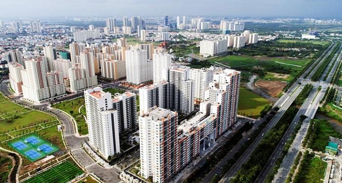 Đây là quỹ nhà trong tổng số 5.626 căn hộ dôi dư không còn nhu cầu sử dụng vào mục đích tái định cư cho khu đô thị mới Thủ Thiêm.