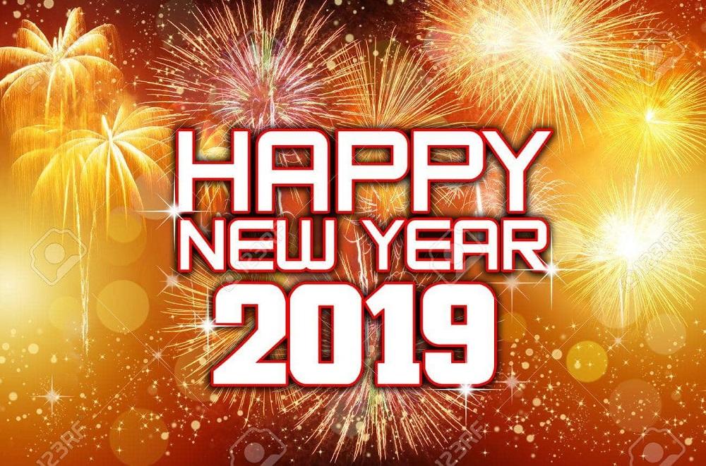 Chúc tết 2019 dương lịch website nhà sài phố