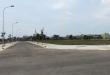 Một dự án đất nền Long An giáp ranh với Sài Gòn.