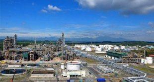 Tổng diện tích quy hoạch Khu kinh tế (KKT) Nghi Sơn sẽ là 106.000 ha