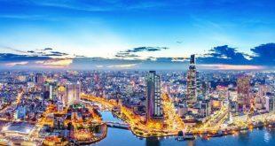 Việt Nam đang là thị trường mới nổi cho dòng BĐS hạng sang, nhất là nhờ dân số trẻ, có tinh thần kinh doanh năng động và mức độ giàu có đang gia tăng nhanh.