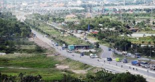Việc sai phạm của chủ đầu tư Công ty Trường Thịnh đã khiến cho nhiều người dân lao đao (ảnh internet)