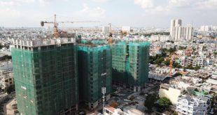 TP.HCM yêu cầu chủ đầu tư dự án The Western Capital thực hiện nghiêm việc huy động vốn.