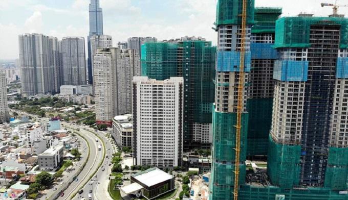 Bộ Xây dựng sẽ đề xuất mô hình chủ đầu tư tự quản lý và sử dụng kinh phí bảo trì nhà chung cư; mô hình giao đơn vị quản lý vận hành chuyên nghiệp