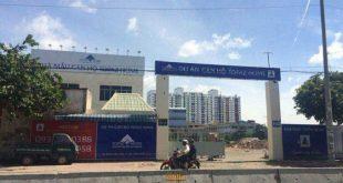 Công ty Thuận Kiều bị phạt 285 triệu đồng vì bàn giao nhà, công trình xây dựng cho khách hàng khi chưa hoàn thành nghiệm thu công trình.