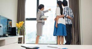 Thực tế, nhu cầu nhà ở trên thị trường còn rất lớn và dự báo sẽ tăng mạnh trong thời gian tới. Tuy nhiên, sự khan hiếm nguồn cung khiến sự lựa chọn của khách mua bị thu hẹp