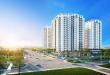 Lovera Vista tọa lạc tại mặt tiền đường số 19 (lộ giới 30m), giáp 3 mặt tiền đường rộng thoáng, thuộc khu dân cư Phong Phú 4 quy hoạch đồng bộ, đầy đủ tiện ích công cộng hiện đại.