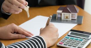 Khi vay ngân hàng mua nhà trả góp, người mua cần tính toán kỹ khả năng chi trả, có khoản kinh phí dự phòng cho những rủi ro bất ngờ như bệnh tật, làm ăn thua lỗ...
