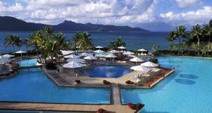 Theo JLL, hiệu suất đầu tư khách sạn tại Châu Á Thái Bình Dương khá hấp dẫn nhờ vào nhu cầu du lịch bùng nổ