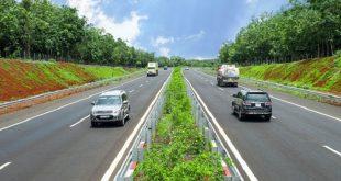Bộ trưởng Bộ GTVT Nguyễn Văn Thể yêu cầu các PMU kiểm soát chặt chi phí 8 dự án PPP cao tốc Bắc Nam, bao gồm chi phí đền bù giải phóng mặt bằng, tái định cư so với tổng mức đầu tư đã được phê duyệt.