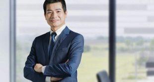 Ông Nguyễn Thọ Tuyển