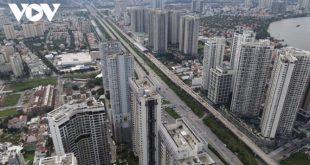 Hạ tầng giao thông kết nối TPHCM với các tỉnh lân cận hiện thiếu đồng bộ.